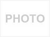 Фото  1 Нержавеющий металлопрокат 27352